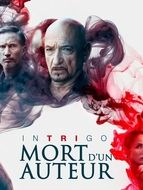 Intrigo – Mort d'un auteur