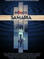 Intrigo – Samaria