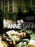 Le journal d'Anne Frank