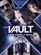 Vault : Casse contre la mafia