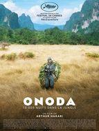 Onoda – 10 000 nuits dans la jungle