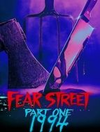 Fear Street - Partie 1 : 1994