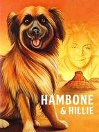 Hambone and Hillie
