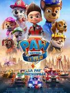 La Pat' Patrouille, le Film