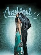 Aashiqui 2