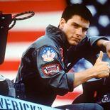 Photo Tom Cruise