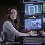 Photo Summer Glau