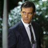 Photo Antonio Banderas