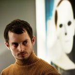 Photo Elijah Wood