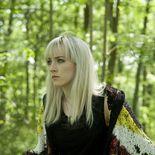 Photo Saoirse Ronan