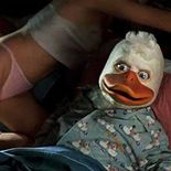 Photo Howard the Duck
