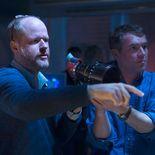 Photo Joss Whedon