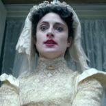 Photo Abominable mariée 2