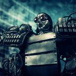 Killer Robots !