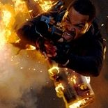 Photo 2 Ice Cube