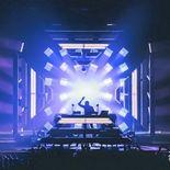 Photo Flash Deep Tour