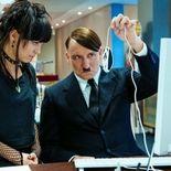 Hitler Netflix