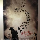 Photo Affiche Jeepers Creepers 3