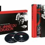Blu-Ray collector