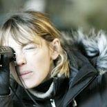 Photo Valérie Guignabodet