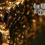 Photo Les Césars