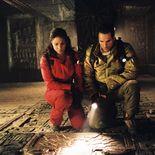 Alien vs. Predator Sanaa Lathan