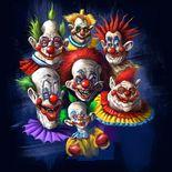 Photo Killer Klowns 2