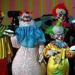 Photos Killer Klowns 3