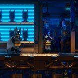 Phot LEGO BAtman 4