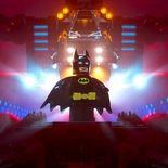 Photo LEGO BAtman 3
