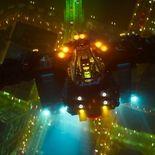Photo LEGO Batman 5