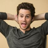 Photo Dylan O'Brien