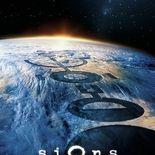 Signes poster