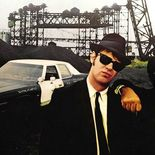 Photo 2 Blues Brothers