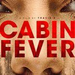 Photo Affiche Cabin Fever