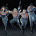 Photo Ghostbusters Empire