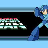 Photo 3 Megaman