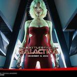 Battlestar Galactica S1