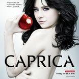 Caprica S1
