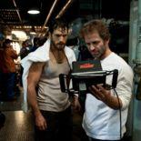 Zack Snyder, Man of Steel