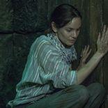 The Door, Sarah Wayne Callies