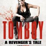 Tomboy Revenger's Tale