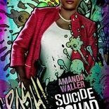 Viola Davis affiche