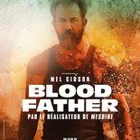Affiche Mel Gibson