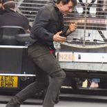 photo Tom Cruise 1