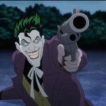 Photo Killing Joke Joker 2
