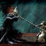 Photo 2 Dante's Inferno