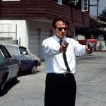 Photo Harvey Keitel, Reservoir Dogs