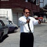 Photo Harvey Keitel, Reservoir Dogs