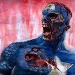 zombie madbomb